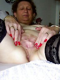 Shaved mature, Hairy mature, Amateur mature, Hairy milf, Mature hairy, Milf hairy