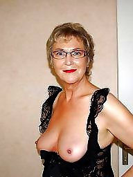 Lovely granny, Lovely grannies, Lovely grannie, Lovely mature amateur, Love grannies, I love granny