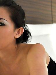 Voyeur, Babe, Panty, Asian amateur, Asian