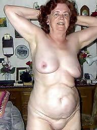 Granny bbw, Grannies, Granny boobs, Granny, Bbw granny, Bbw mature