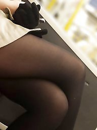Voyeur,legs, Voyeur leg, Voyeur legs, Voyeur leggings, Stockings,leggings, Stockings legs