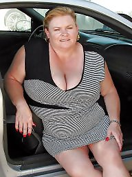 Mature bbw, Bbw clothed, Mature clothed, Busty mature, Mature busty, Clothed