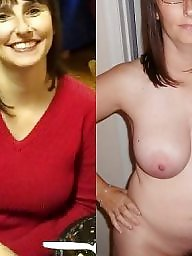 Mature british, British amateur, British, British mature, British milf, Amateur mature