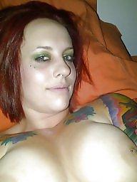 Titted amateur sluts, Tits slut, The tits, Sluts tits, Slut tits, Sabrina h