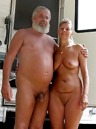 Mature couple, Mature nudist, Nudist mature, Nudists, Nudist, Couples