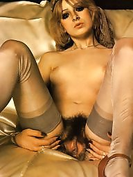 Milfs collections, Milfs collection, Milf collections, Mature hairy milf, Mature collections, Mature milfs hairy