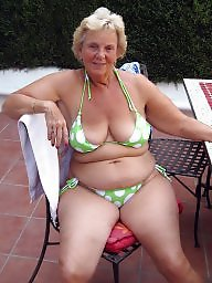 Granny beach, Granny boobs, Granny, Beach mature, Granny big boobs, Mature beach