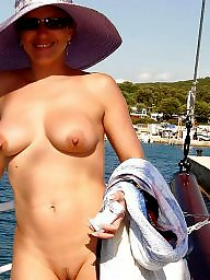 Vacations, Vacation,vacations, Vacation,, Vacation mature, Vacation amateur, Vacation