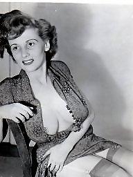 Vintage matures, Vintage mature amateurs, Vintage mature, Vintage matur, Vintage ladies, Vintage ladys