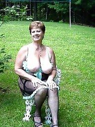 Granny bbw, Granny ass, Granny big boobs, Granny big ass, Granny amateur, Mature ass