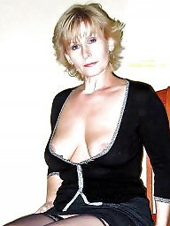 Amateur mature, Gilfs, Gilf, Sexy mature