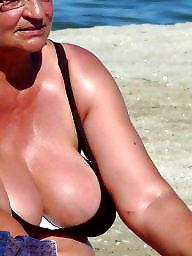 Mature beach, Granny beach, Bbw granny, Granny bbw, Beach granny, Granny