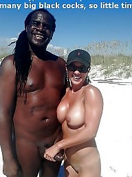 Vacations interracial, Vacations, Vacation,vacations, Vacation,, Vacation interracial, Vacation beach