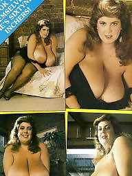 Big tit, Bbw boobs, Vintage bbw, Vintage boobs, Bbw, Vintage big tits