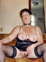 Granny lingerie, Granny big boobs, Bbw mature, Bbw clothed, Grannys, Mature busty