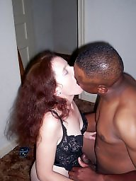 Voyeur pictures, Voyeur interracial, The cuckold, Interracial pictures, Interracial cuckolding, Interracial cuckolde