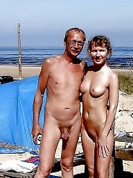 Mature couple, Naked couples, Mature couples, Couple, Mature naked, Couples