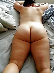Cellulite ass, Cellulite, Thick bbw, Bbw ass, Thick, White ass
