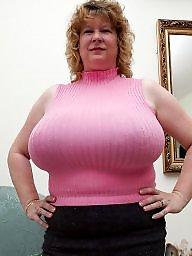 핑크, 에이핑크