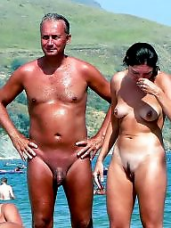Mature nudist, Nudist mature, Nudist, Naturists