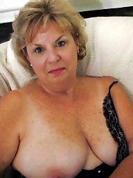 Granny bbw, Bbw lingerie, Granny big boobs, Mature lingerie, Big mature, Granny lingerie