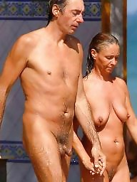 Mature couples, Naked, Couple, Naked couples, Mature couple, Mature naked