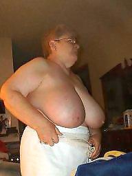 Mature big tits, Granny boobs, Bbw granny, Big tits granny, Granny bbw, Granny tits