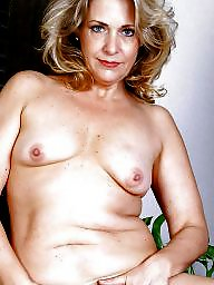 Amateur spreading, Spreading, Mature pussy, Milf pussy, Spread, Spreading pussy