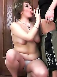 Mom, Mom amateur, Russian mom, Mom fucking, Amateur mature, Russian amateur