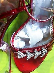 Heels, Wife