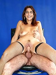 Mom, Mature moms, Hairy moms, Hairy milf, Hairy mom, Hairy mature