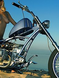 Youngs on old, Old hot, On bike, Hot young babe, Hot young amateur, Erotic young