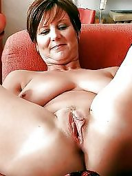 Mature, Amateur milf, Mature milf, Milf, Matures