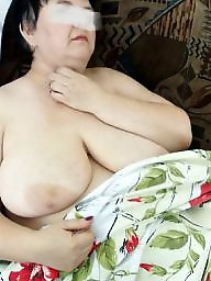 Granny big boobs, Granny ass, Granny bbw, Granny boobs, Big granny, Granny amateur