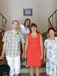 Young matures, Young old amateur, Pamela k, Pamela g, Pamela, Patricia mature