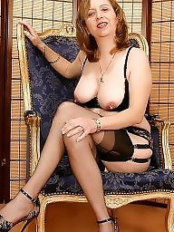 X mummy, My mummy, Mummys, Mummy hot, Mummy amateur, Mature mummy