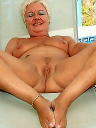 Lady b, Amateur