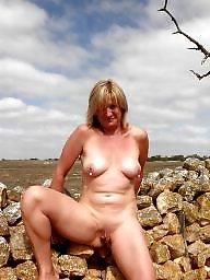Nudes matures, Nudes mature, Nude milf, Nude matures, Milfs nude, Milf,milfs,nude
