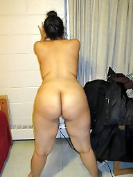 Ebony, Black, Fat ass, Ebony ass, Ass, Amateur ass