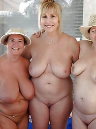 Mature, Hairy granny, Hairy mature, Big pussy, Hairy, Grannies