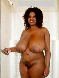 Bbw black, Ebony areolas, Areolas, Ebony nipples, Big areolas, Big areola