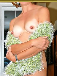 Show,milfs, Show milfs, Show matures, Show mature, Milfs showing, Milf shows