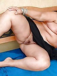 Bbw granny, Granny boobs, Granny big boobs, Bbw mature, Granny, Bbw grannies