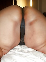 Stockings bbw, Stocking latin, Stocking bbw, Latin,bbw, Latin, bbw, Latin stockings