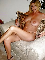 Amateur milf, Mature, Amateur mom, Matures, Mature amateur, Mom