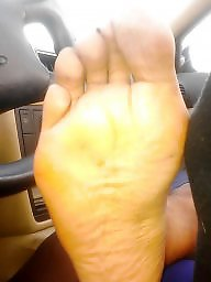 S soft, S-soft, Soled, Sole s, Soft soles, Soft
