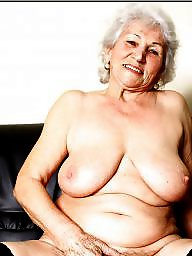 Granny, Bbw granny, Grannies, Bbw grannies, Mature bbw, Granny boobs