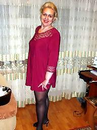Mature legs, Russian amateur, Russian mature, Sexy legs, Mature russian