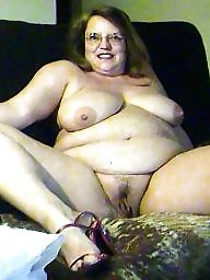 Amateur bbw, Mature bbw, Mature amateur, Bbw mature, Bbw matures, Amateur mature