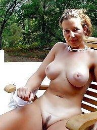 Russian amateur, Russian mature, Russian milf, Russian